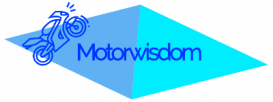 Motorwisdom